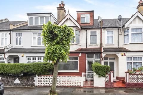 4 bedroom terraced house for sale - Links Road, Tooting