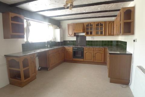 3 bedroom terraced house to rent - Crabtree , Peterborough, Cambridgeshire. PE4 7EG