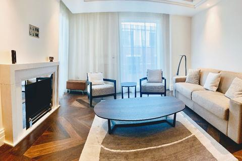 1 bedroom apartment for sale - Wren House, 190 Stand