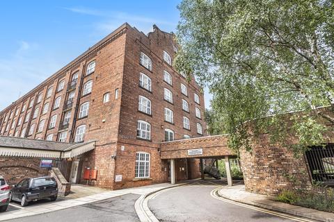 2 bedroom flat for sale - Rowntree Wharf, Navigation Road, York, YO1 9XA