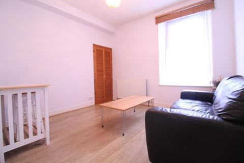 1 bedroom flat to rent - Orchard Street, Ground Floor Left, AB24