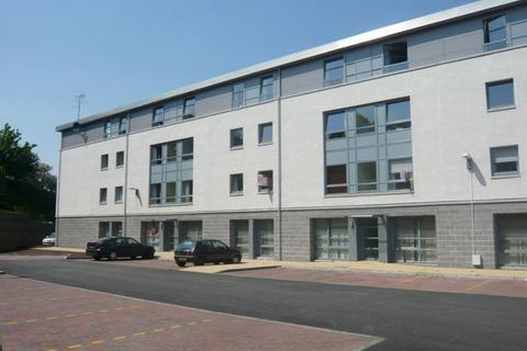 2 bedroom flat to rent - Merkland Lane, Aberdeen, AB24