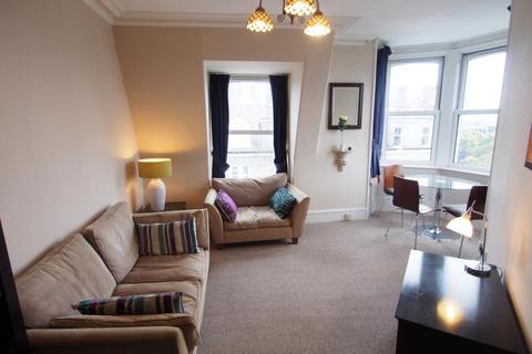 2 bedroom flat to rent - Rosemount Viaduct, Aberdeen, AB25