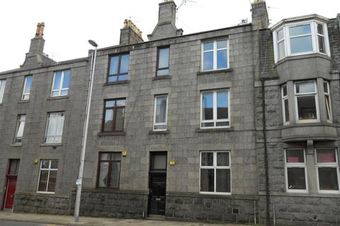 1 bedroom flat to rent - Hutcheon Street, Ground Right, AB25