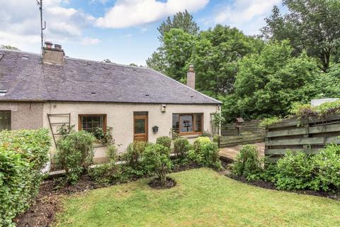 2 bedroom cottage for sale - Grey Dragoon Cottage, 2 Wadingburn Lane, Lasswade, EH18 1HG
