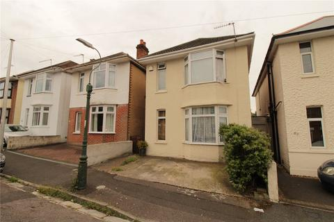 3 bedroom detached house for sale - Acland Road, Bournemouth, Dorset, BH9