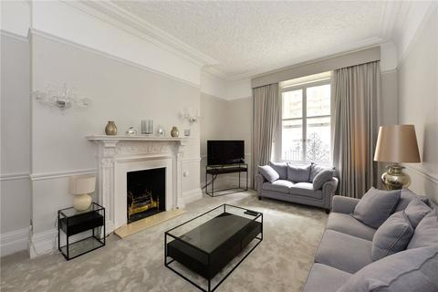 5 bedroom apartment for sale - Wellington Court, 116 Knightsbridge