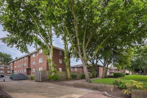3 bedroom flat to rent - PEARDON STREET,  SW8