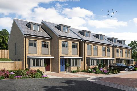 3 bedroom semi-detached house for sale - Brentfield Road, Dartford, Kent