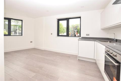 2 bedroom apartment for sale - Waterhouse Street, Waterhouse Street, Hemel Hempstead, Hertfordshire, HP1