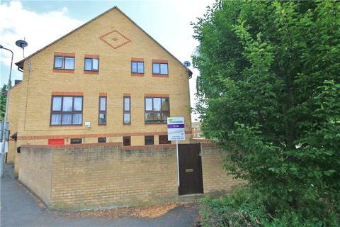 2 bedroom apartment for sale - Honeysuckle Court, High Street, Colnbrook, Slough, SL3