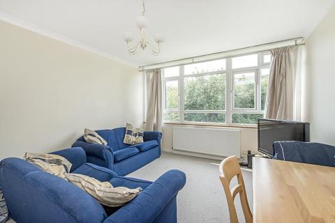 3 bedroom flat to rent - Kersfield Road off Putney Hill