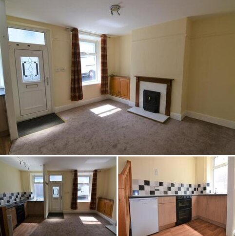 1 bedroom cottage to rent - Hill Street, Barnoldswick BB18