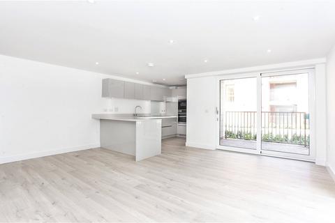 2 bedroom apartment to rent - Carousel House, Joseph Terry Grove, York, YO23