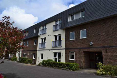 2 bedroom apartment for sale - Willow Court, Campion Gardens Retirement Village,, Clyne Common,, SWANSEA