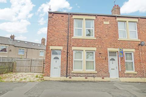 2 bedroom terraced house for sale - Billy Mill Avenue, North Shields, Tyne and Wear, NE29 0QG