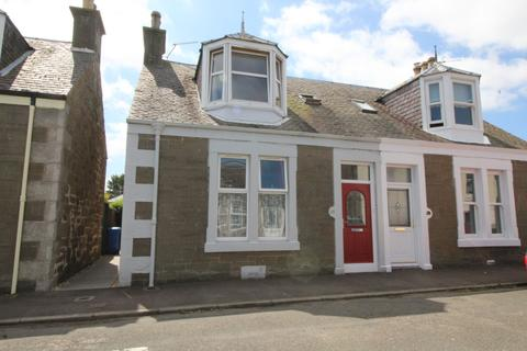 2 bedroom semi-detached house for sale - Ogilvy Street, Tayport, DD6