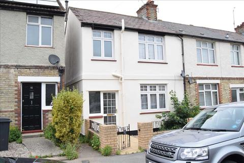 3 bedroom house for sale - Bishop Road, Chelmsford