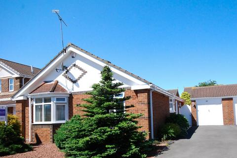 2 bedroom bungalow for sale - Moorfield Gardens, Cleadon
