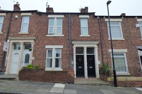2 bedroom ground floor flat for sale - Chirton West View, North Shields, Tyne and Wear, NE29 0EN