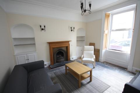 2 bedroom flat to rent - Margaret Street, Aberdeen, AB10