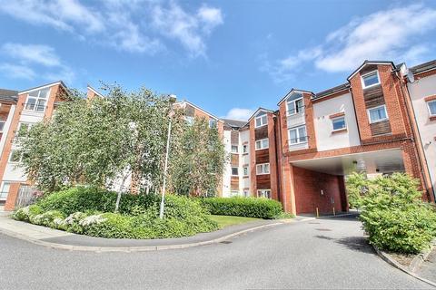 2 bedroom flat for sale - Palatine Place, Dunston, NE11 9SR