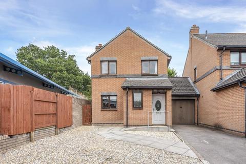 3 bedroom house for sale - Oxford Road, Kidlington, OX5