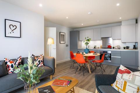1 bedroom flat for sale - The Exchange, Aylesbury, HP20