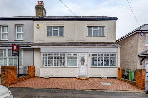 5 bedroom semi-detached house for sale - Royal Oak Road Bexleyheath DA6