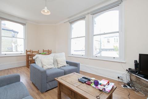 3 bedroom maisonette to rent - Northcote Road, Battersea, SW11