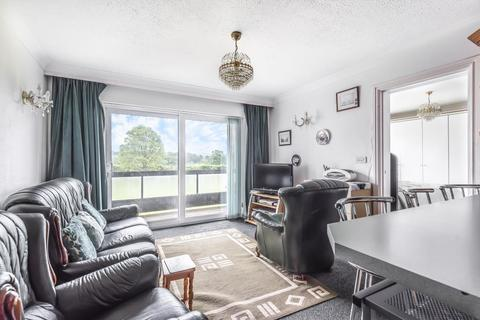 1 bedroom flat for sale - Hay Road,Brecon, LD3, LD3