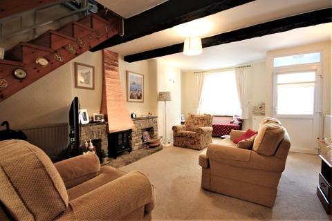 2 bedroom semi-detached house to rent - Roundham Road, Paignton