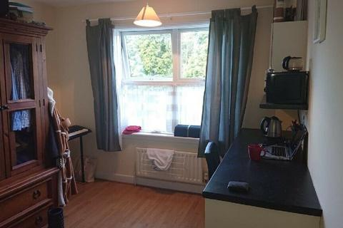 5 bedroom house share to rent - Frederick Road, Selly Oak, Birmingham, West Midlands, B29