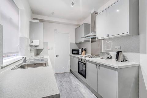 4 bedroom house to rent - Edgbaston, Portland Road, Birmingham, West Midlands, B17