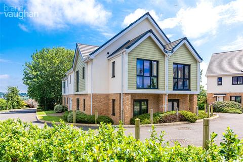 1 bedroom apartment for sale - Gatton Park Lane, Brighton, East Sussex, BN1