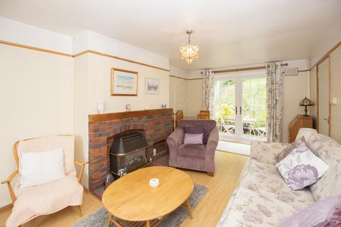 3 bedroom terraced house for sale - St.Davids Avenue, Dover, CT17