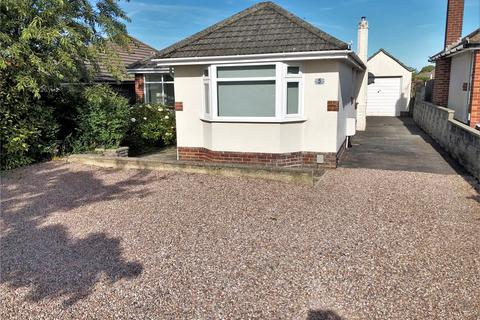 2 bedroom bungalow for sale - Venning Avenue, Bournemouth, Dorset, BH11