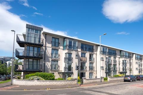 2 bedroom flat for sale - 366/6 West Granton Road, Edinburgh, EH5
