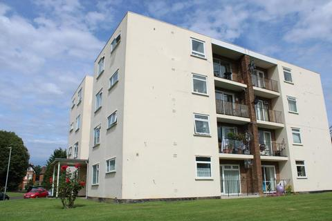 1 bedroom apartment to rent - Belworth Court, Up Hatherley, Cheltenham, GL51 6HQ