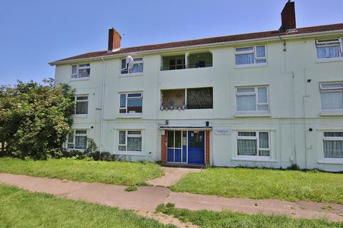 2 bedroom flat for sale - GREAT VALUE FOR FIRST TIME BUYER OR INVESTOR