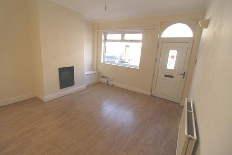 3 bedroom terraced house for sale - High Street, Macclesfield, SK11