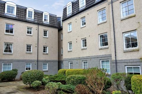 2 bedroom flat to rent - Fonthill Avenue, , Aberdeen, AB11 6TG