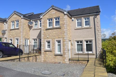 3 bedroom semi-detached house to rent - Ashfield Gardens, Kelty, Fife, KY4