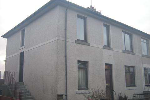 2 bedroom flat to rent - Minto Street, Lochgelly, Fife, KY5
