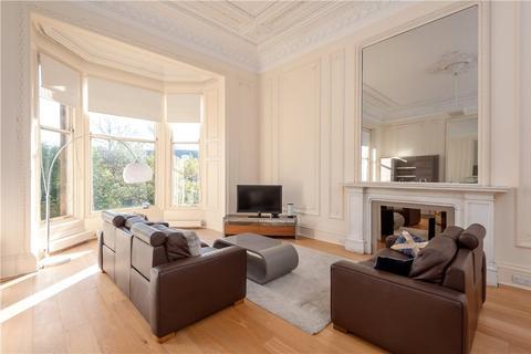 2 bedroom flat for sale - Grosvenor Crescent, Edinburgh, EH12