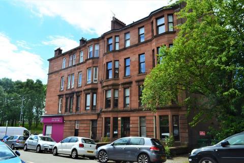 1 bedroom flat for sale - Auchentorlie Street, Flat 0/1, Thornwood, Glasgow, G11 7TP