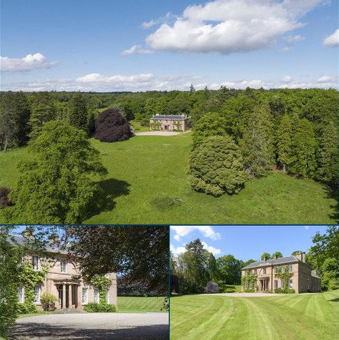 8 bedroom farm house for sale - Croy, Inverness, Inverness-Shire, IV2