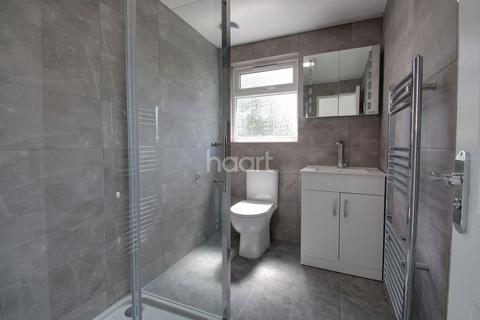 6 bedroom terraced house for sale - Sefton Avenue, HA3