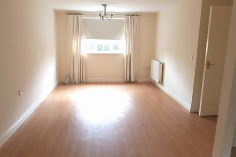 2 bedroom apartment to rent - Laxton Grove  Solihull