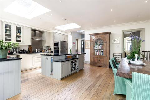 5 bedroom terraced house for sale - Boundaries Road, London, SW12